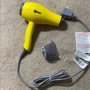 Drybar Foldable Blow Dryer